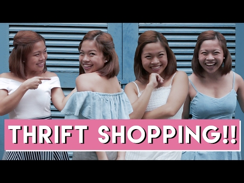 thrift-shopping-in-singapore!-+-giveaway-|-prettysmart