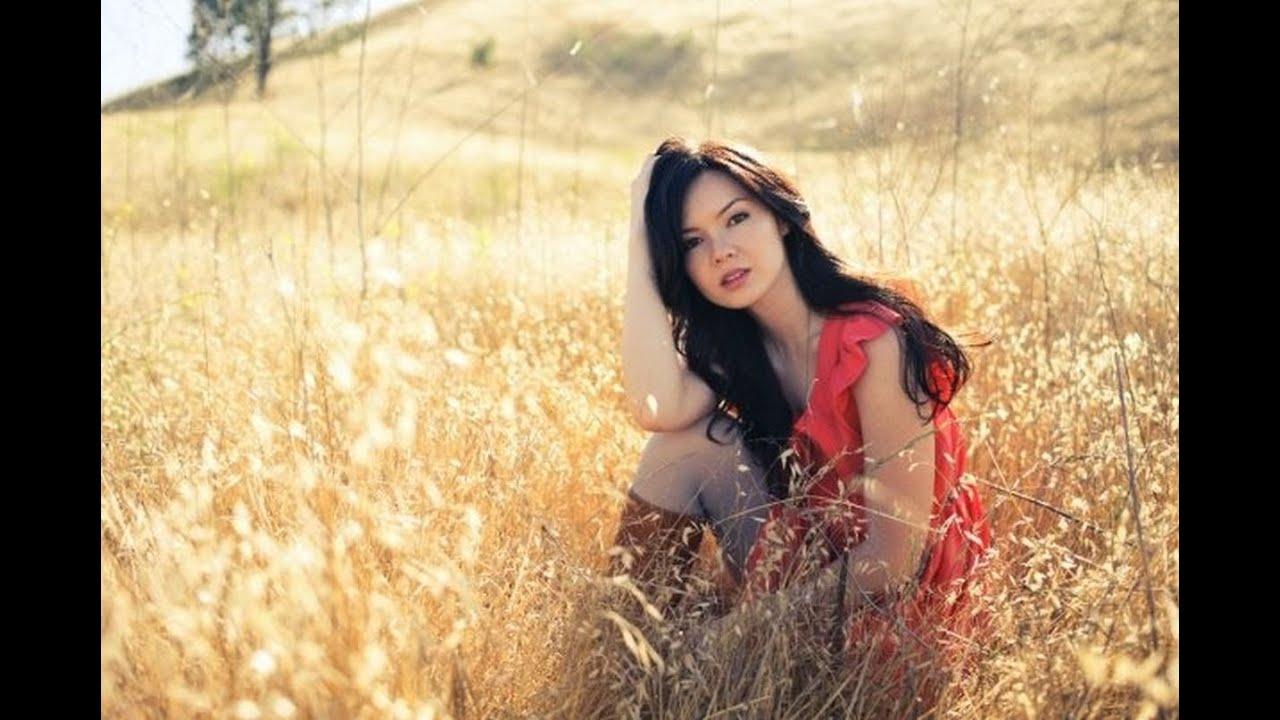Marie Digby - Avalanche Lyrics | MetroLyrics