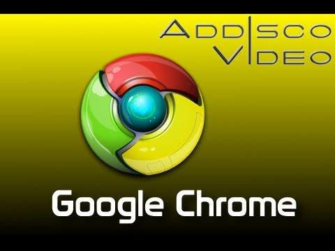Google Chrome: AdBlock installieren (Erweiterung/Extension)