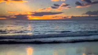 Play Sunset Walkin'