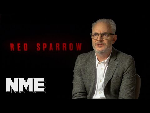 Director Francis Lawrence on the possibility of a new Hunger Games movie