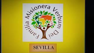 Comunidad de Sevilla