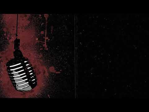 "[FREE] Dark Underground Boom Bap Type Beat / Hip Hop Instrumental – ""Take The Mic"" | Prod. D-Low"