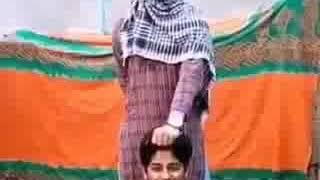 Video Video Pembantaian islam Rohingya download MP3, 3GP, MP4, WEBM, AVI, FLV Januari 2018