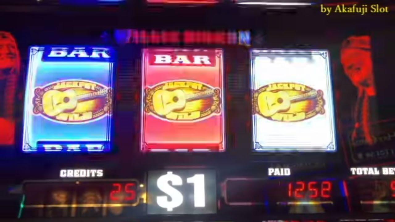 Poker cash games near me
