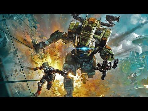 Titanfall 2   Pelicula completa en Español   Ultra 1080p 60fps