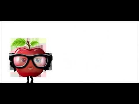 ABO Exam Study App for Opticians