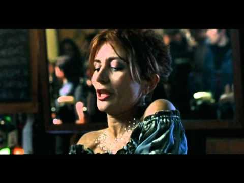 Rosaria de cicco in la finestra di fronte youtube - Film la finestra di fronte ...