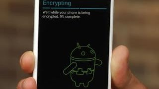 CNET How To - Properly wipe any Android device