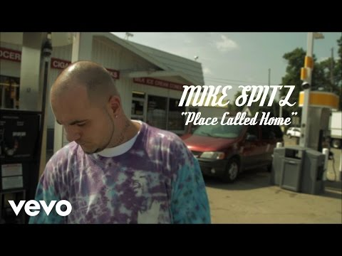 Mike spitz a place called home youtube music lyrics for Why is house music called house