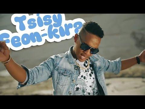 Elidiot - Tsy Magnino (Tsisy Feon-kira)