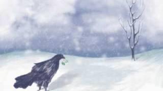 Byakuya - White Night,True Light  (Female Cover)