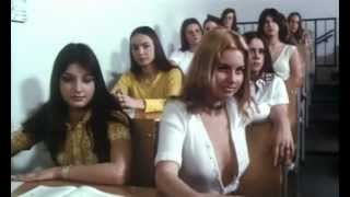 Repeat youtube video 'Schoolgirls Report - Why Parents Lose Their Sleep' (1971) - short clip