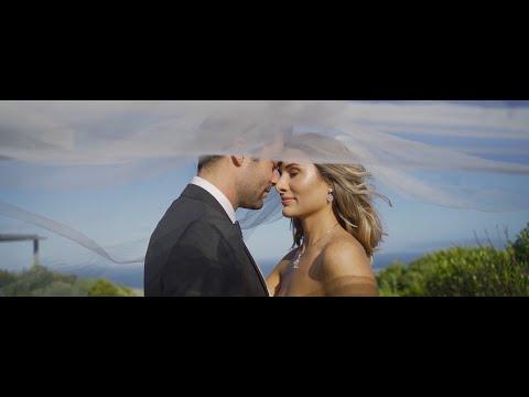 Смотреть клип Hrvy - Baby, I Love Your Way