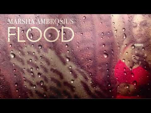 Marsha Ambrosius - Flood