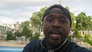 Download Video Dan zaki free style session MP3 3GP MP4