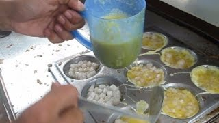 jakarta-street-food-408-cilor-aci-telor-cilur-br-tivi-3151-3236-3237