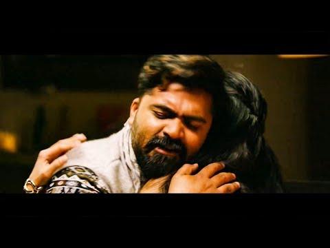 Vantha Rajava than Varuven Teaser Breakdown   Simbu New Tamil Movie   Trailer Reaction