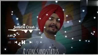 jatti-da-crush-ringtone-key-vee-singh-song-panjabi-song-download-2019