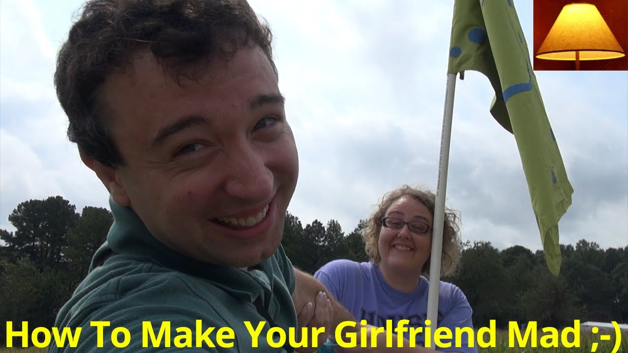How to make a girl you are dating your girlfriend