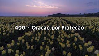 IPBH Música - HNC 400 - Oração Por Proteção