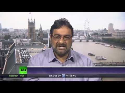 Al-Qaeda, ISIS have no regard for human life, that's why I left - ex British jihadist