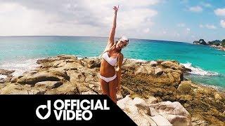 DJ Lia – It's the Way (Sean Finn  Edit)