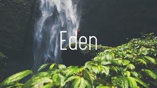 Au5 - Eden ft. Danyka Nadeau (Lyrics)