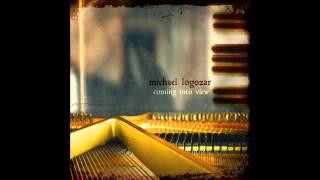 Michael Logozar - Linger