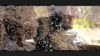 HD Trailer: Un homme qui crie - Ein Mann der schreit 2011 Deutsch (By Hanfmonii)