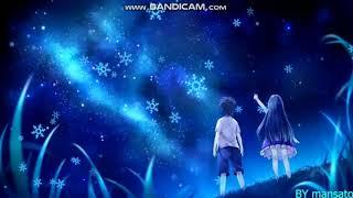 【MUSIC☆ ANIME☆JAPAN】 เพลงอนิเมะญี่ปุ่น #2