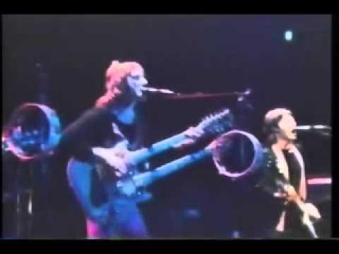 BillBoard Hot 100 Number1 Hits 1974