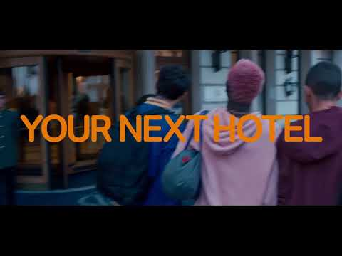 Your next tv is Now (Tv): ecco il nuovo spot di Now Tv