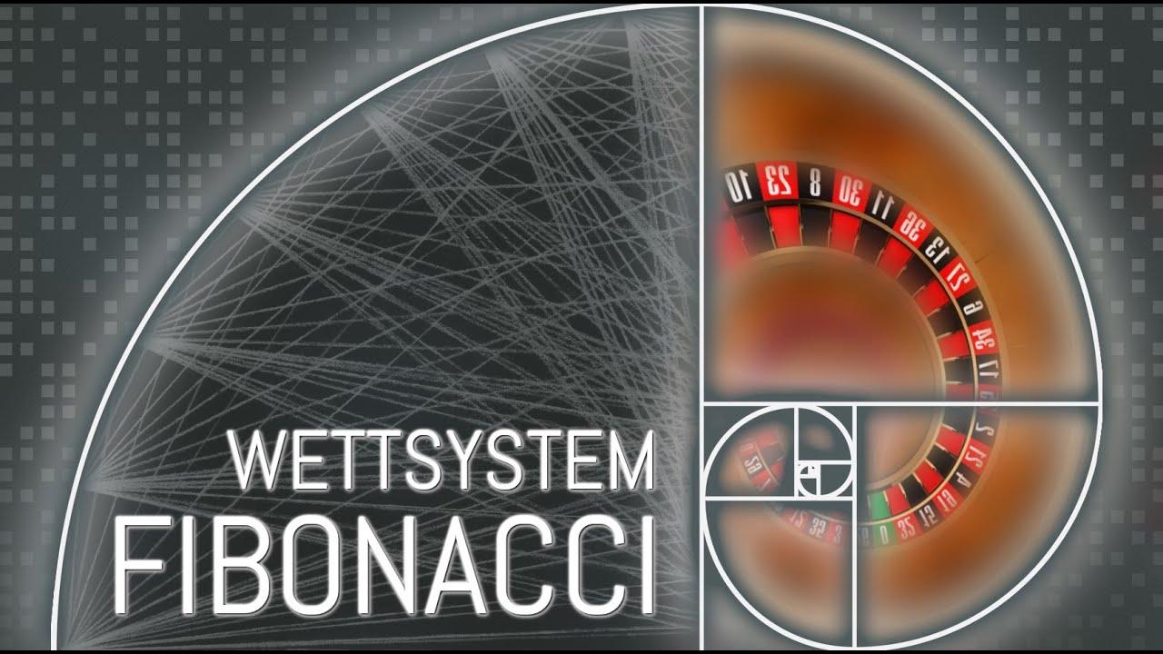 Wettsystem