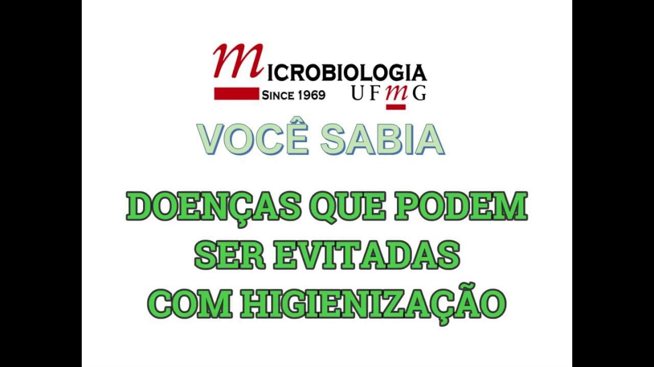 COVID-19: Hábitos de higiene salvam vidas!!! (22/04/2020)