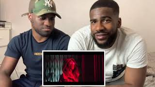 Nafe Smallz Ft. Tory Lanez - Good Love (Reaction)