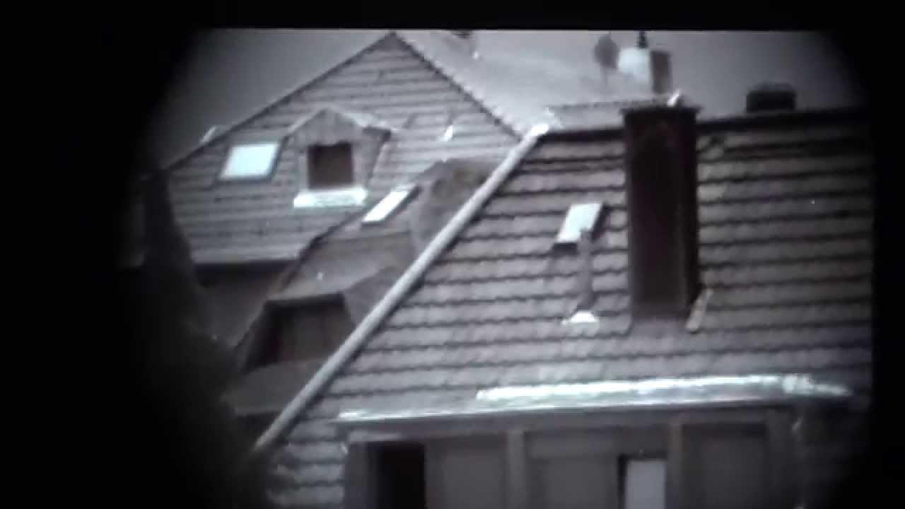 test w rmebildger t f r videokamera youtube. Black Bedroom Furniture Sets. Home Design Ideas