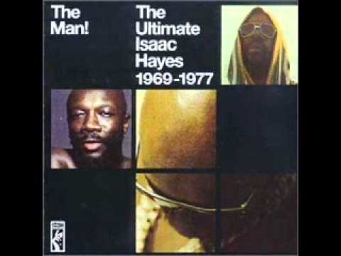 Isaac Hayes Do Your Thing MP3 Download » LiveBandTube