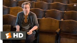 Everybody's Fine (1/12) Movie CLIP - I'm Not a Conductor (2009) HD Thumb