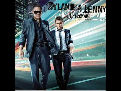 dylan y lenny ft arcangel (caliente) Travel Video
