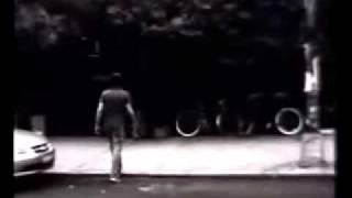 Squeak E. Clean feat. Karen Orzolek - Hello Tomorrow.flv