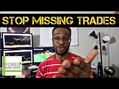 Stop out forex trading