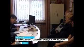 18 тысяч рублей -- за права без обучения