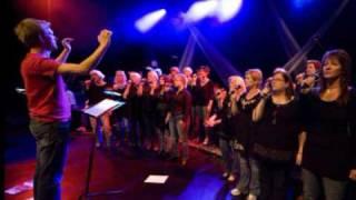 Frisk Pust - Bohemian Rhapsody