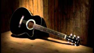 Gambar cover Acoustic Reggae Blues Jam Track-Key of Am (acoustic rhythm guitar track)
