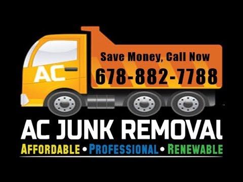 junk-removal-sandy-springs-ga-678-882-7788-for-estimate