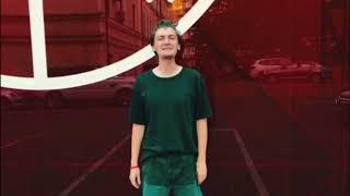 Comedy Woman в Белгороде 18.08.18