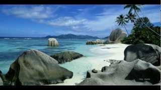 E Paradevane - Semi Classical Malayalam Christian Devotional song by K J Yesudas