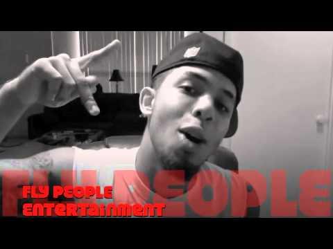 J.SKeete - Epic Dynasty Freestyle (Beat by DJ Premier)