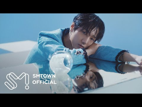 SUPER JUNIOR-K.R.Y. '푸르게 빛나던 우리의 계절 (When We Were Us)' MV Teaser #1